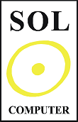 SOL Computer